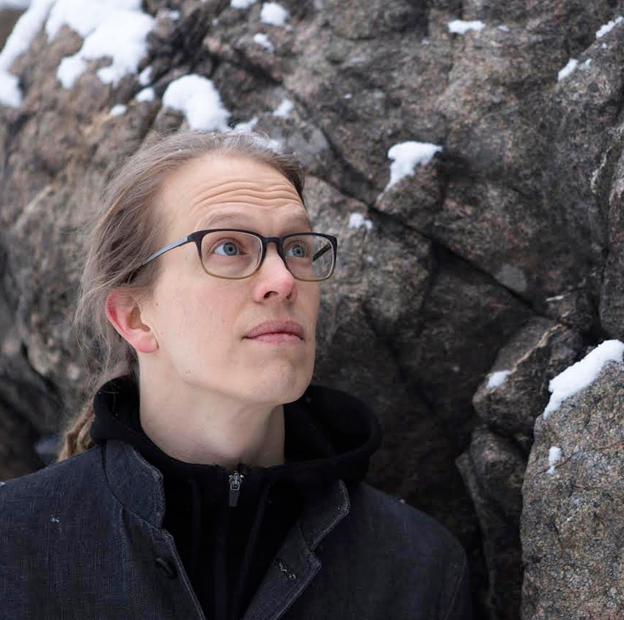 Kuva Laura Puikkonen, Kaskas Media