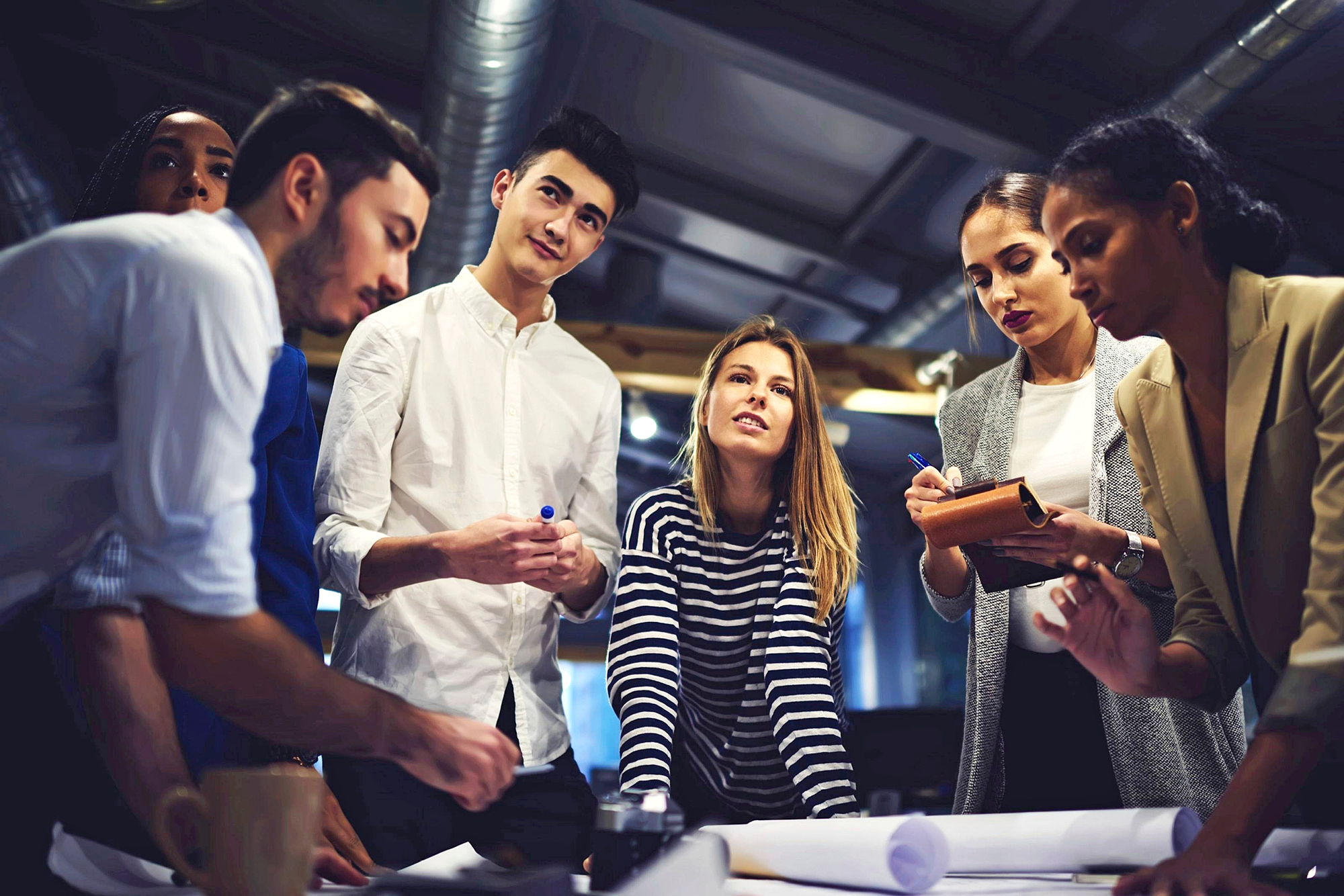 Jobs in Finland tarjoaa suomalaisille yrityksille kanavan löytää eri alojen osaajia myös ulkomailta ja toisin päin.